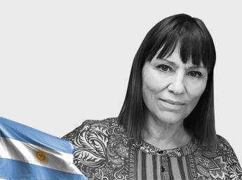 María Guallar