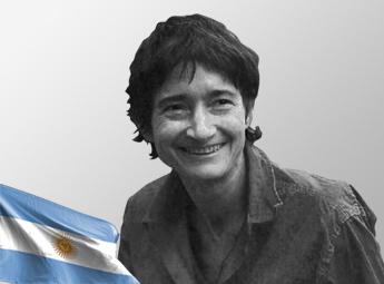 Nadia Guthmann