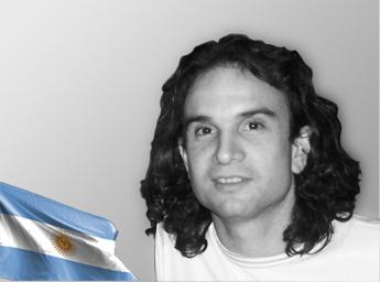 Mauro Musante