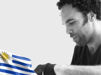 Diego Santurio