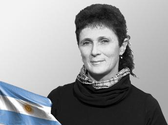 Norma Siguelboim
