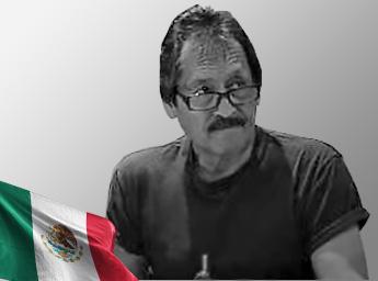 Jorge de Santiago López