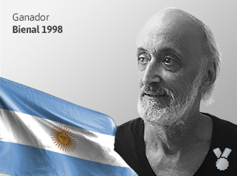 "Raúl ""Pájaro"" Gomez"