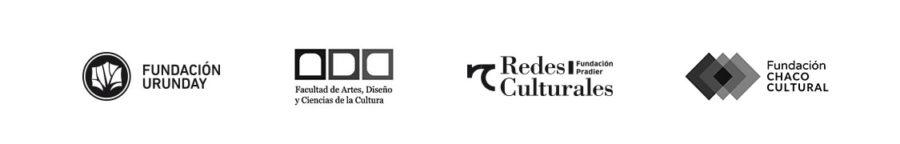 logos_top